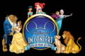 Disney in Concert: Tale as Old as Time - Poster