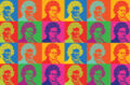 The Ode to Joy: Beethoven's Ninth - Poster