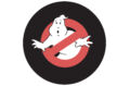 Ghostbusters in Concert - Poster
