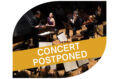 Beethoven's Emperor Concerto - Poster