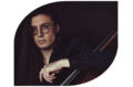Dvorak's Cello Concerto & Brahms' Fourth Symphony - Poster