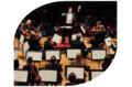 Ravishing Rachmaninoff - Poster