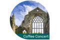 Mendelssohn's Scottish Symphony - Poster