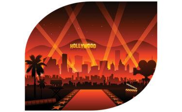 Cinematic Strings - Poster