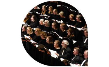 Ode to Joy: Beethoven's Ninth Symphony - Poster