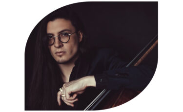 Dvorak's Cello Concerto - Poster