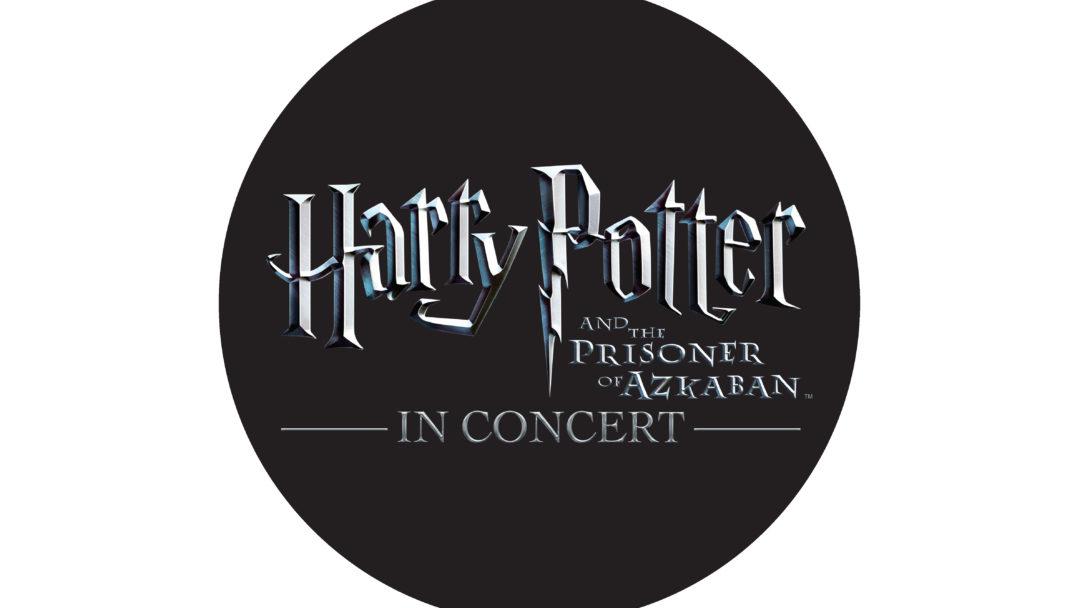 Harry Potter Events Near Me 2020.Harry Potter And The Prisoner Of Alabama Symphony Orchestra
