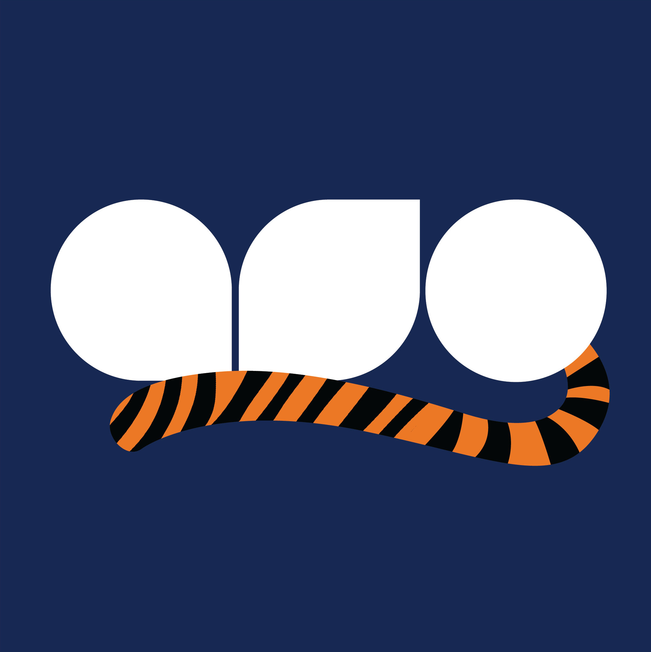 Auburn_WarEagle_Logo-1.jpg#asset:2458