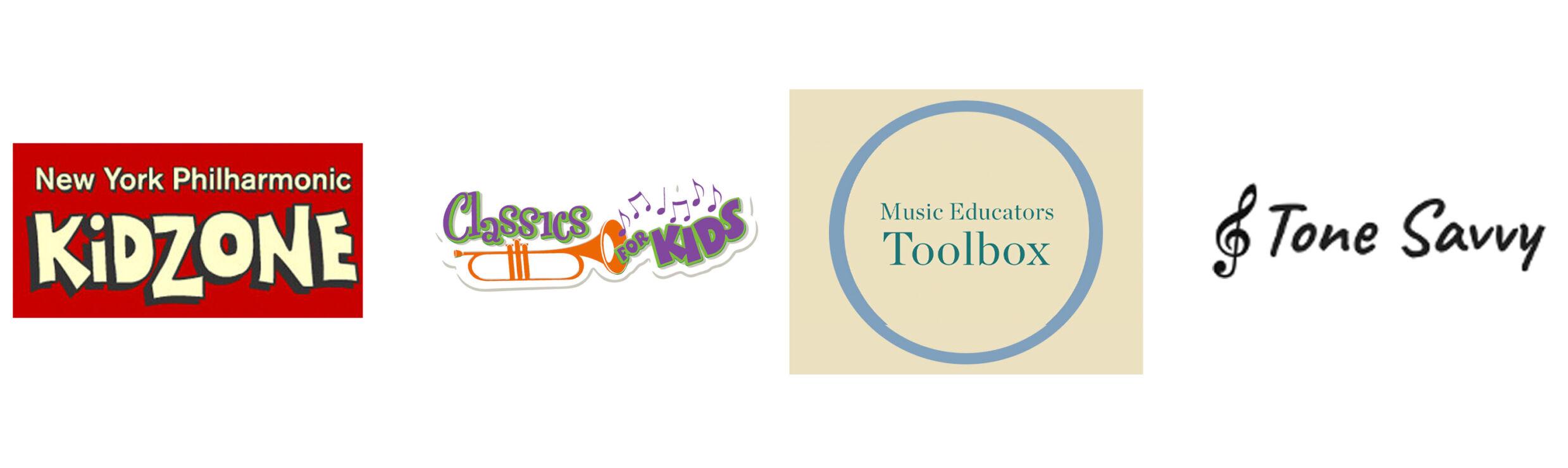 Logo Pool Banner