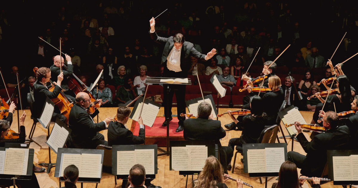 Auditions | Alabama Symphony Orchestra