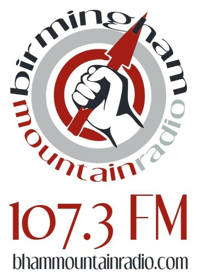 Birmingham Mountain Radio