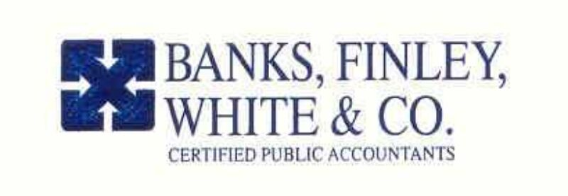 Banks, Finley, White & Co.
