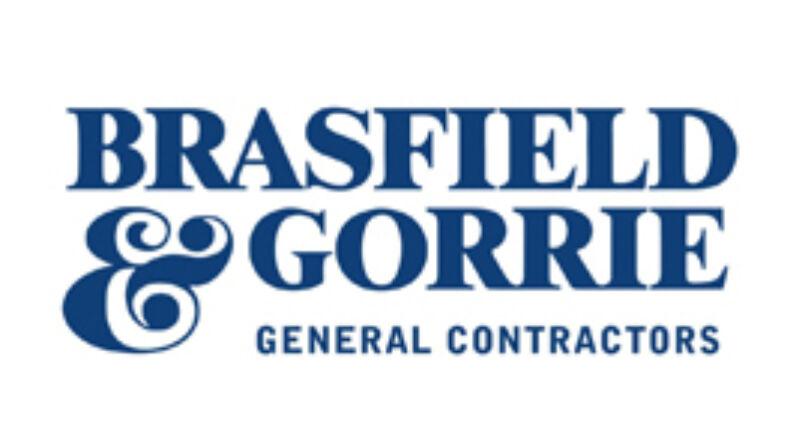 Brasfield & Gorrie General Contractors