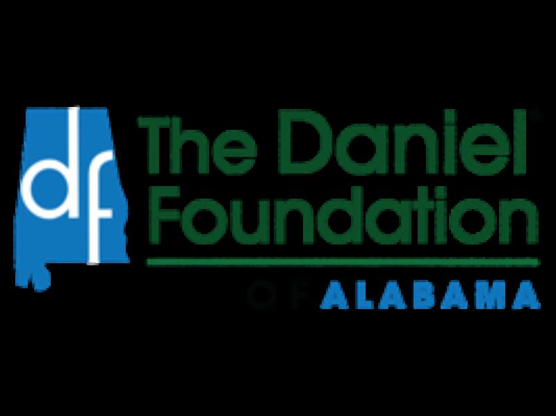 The Daniel Foundation
