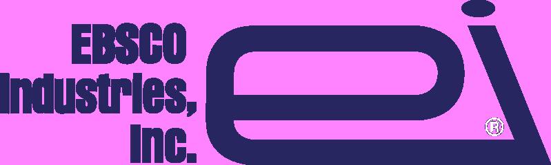 EBSCO Industries, Inc.