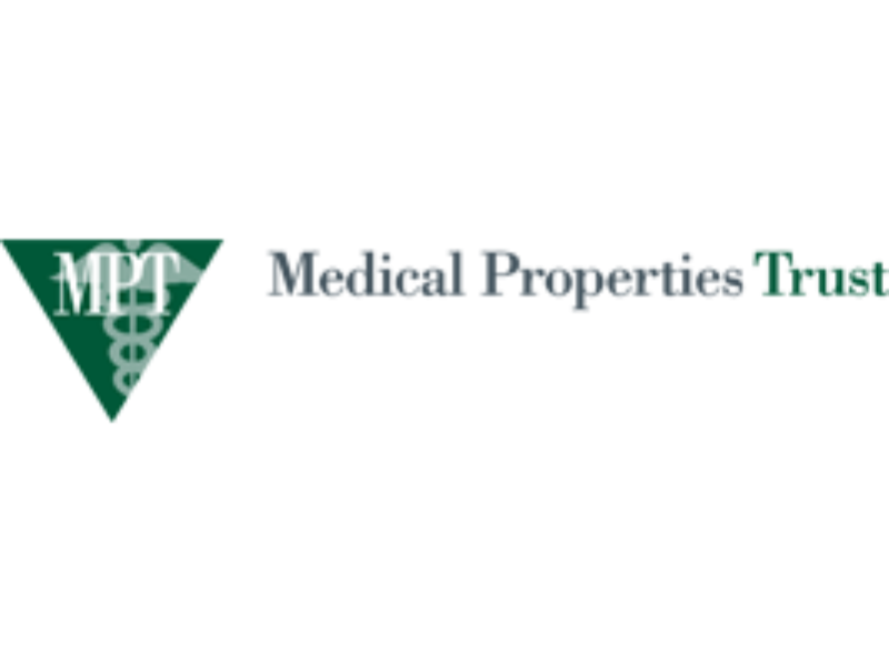 Medical Properties Trust