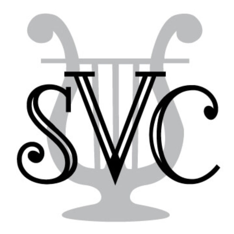 Symphony Volunteer Council