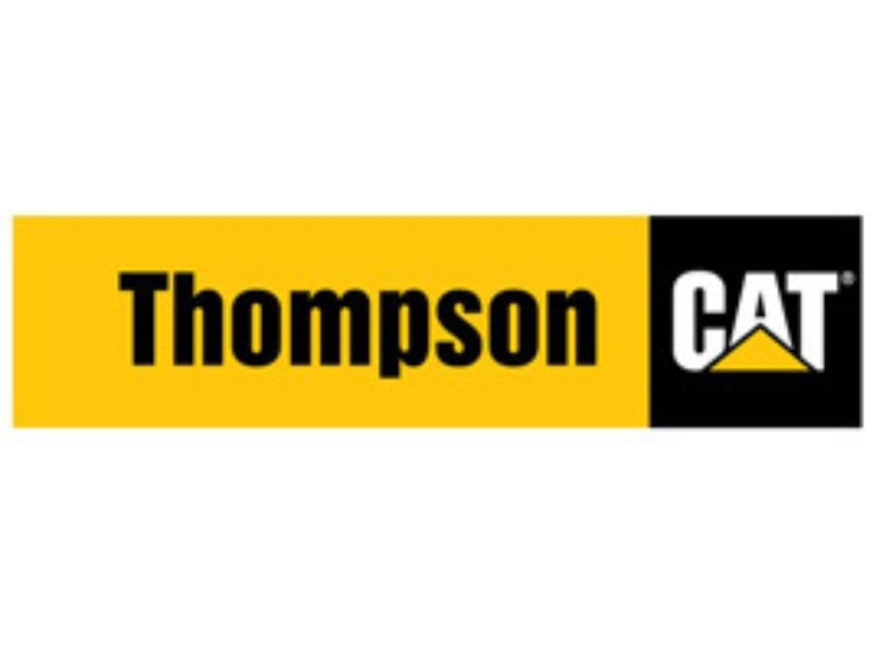 Thompson Tractor Co., Inc.