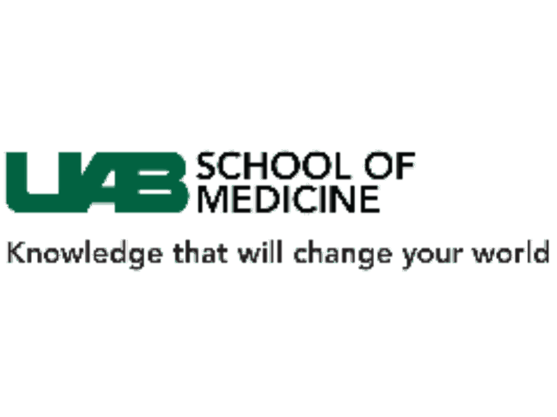 UAB School of Medicine