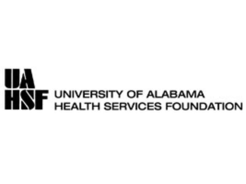 University of Alabama Health Services Provider