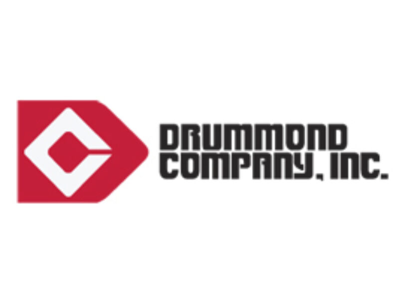Drummond Company, Inc.