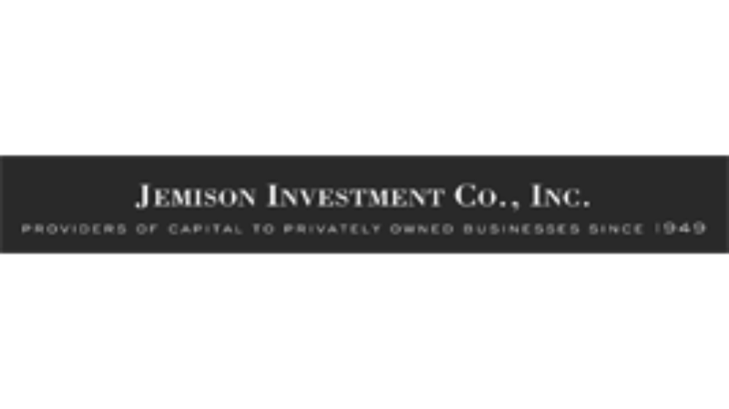 Jemison Investment Co., Inc.