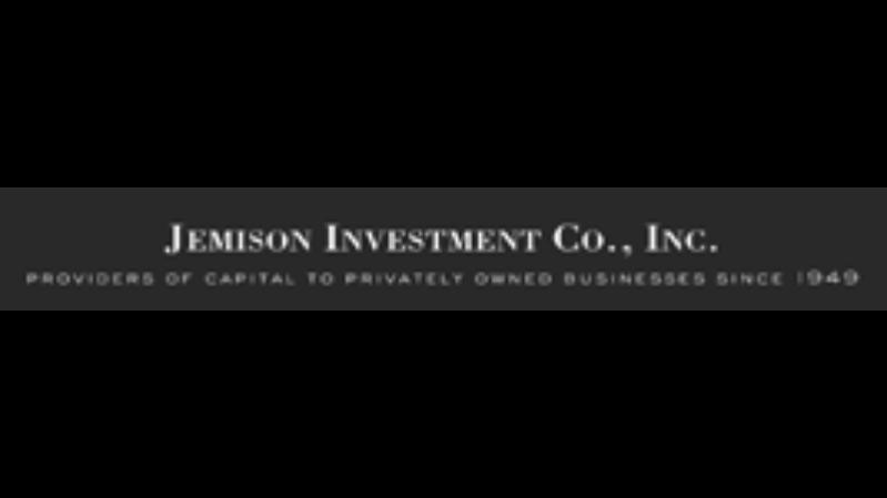Jemison Investment Co., Inc.