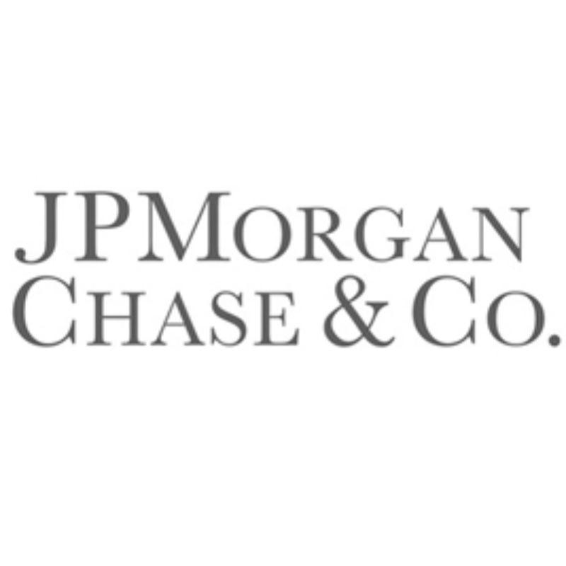 J.P. Morgan Chase & Co.