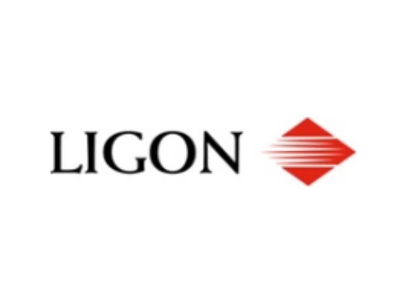 Ligon Industries