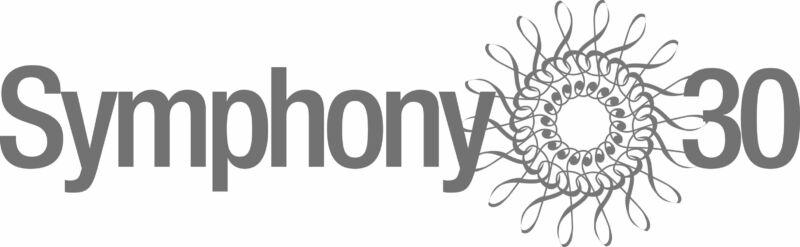Symphony 30
