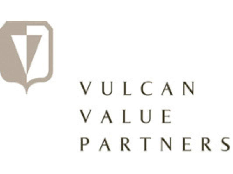Vulcan Value Partners
